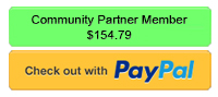 paypal_product_button_community-partner-membership-full