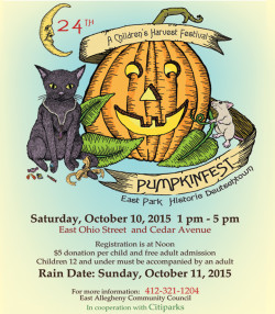 pumpinfest-oct-2015-quarter