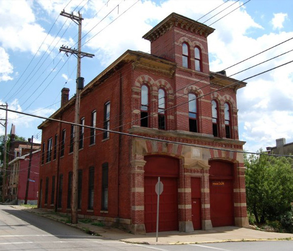FireHouse-War-Streets-Brewery