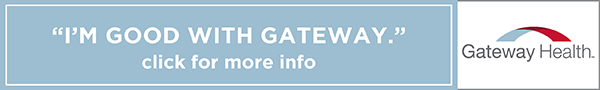 Gateway_NorthsideChronical_WebBanner_600x90