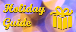 eblast-banner-buttons-holiday-guide