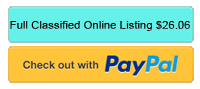 paypal_full_classified_listing