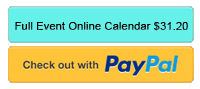 paypal_full_event_calendar