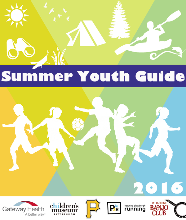 syg_cover_2016