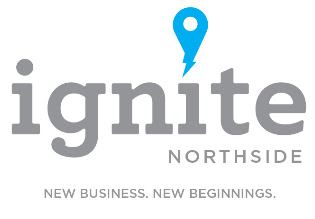 Engage with local NS businesses, entrepreneurs