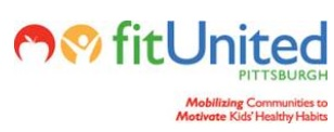 Second annual fitUnited Day of Action to be held on NS
