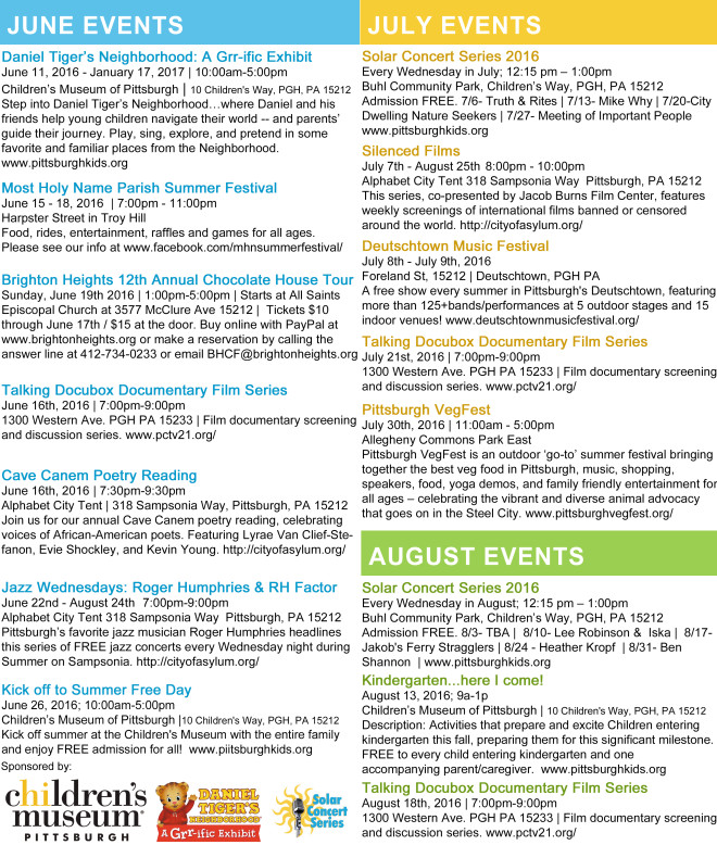 guide-listings-page2