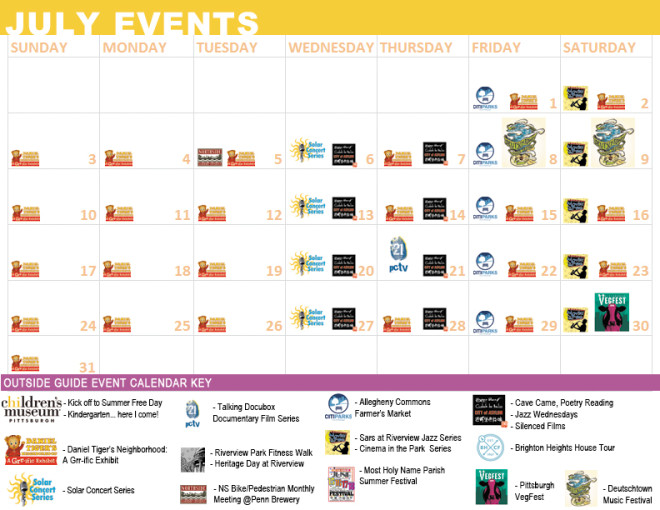 outside-guide-calendar-print-out-july-2016