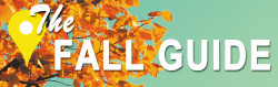 banner-fall-guide-2016-nschronicle