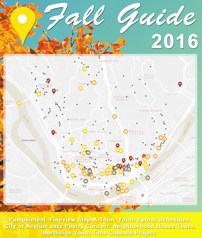fall-guide-2016-cover-northsidechronicle