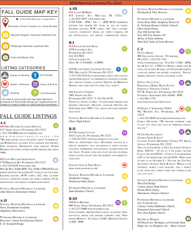 fall-guide-2016-listings-northsidechronicle-1