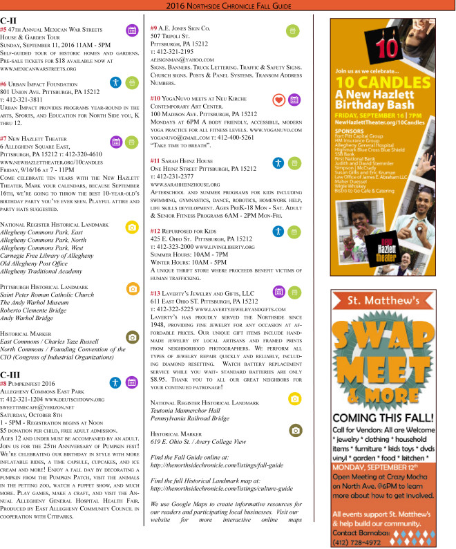 fall-guide-2016-listings-northsidechronicle-2