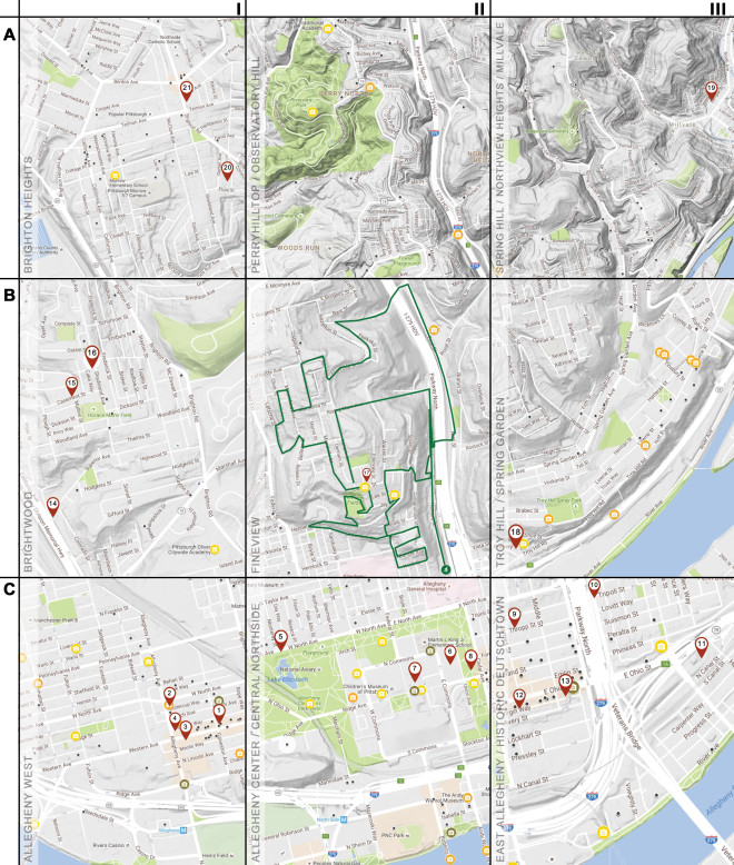 fall-guide-2016-map-northsidechronicle