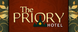 community-partner-priory-hotel