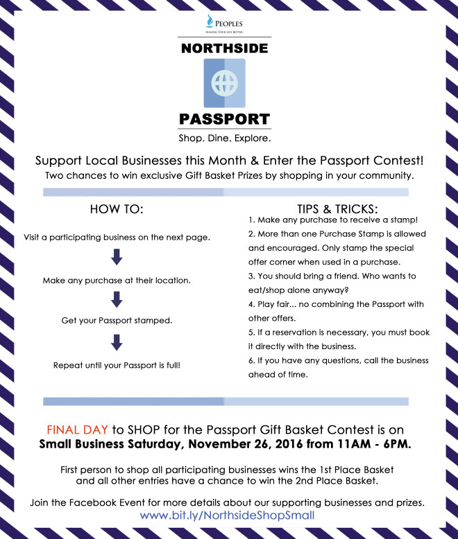 shopsmall-passport-cover-map-rules