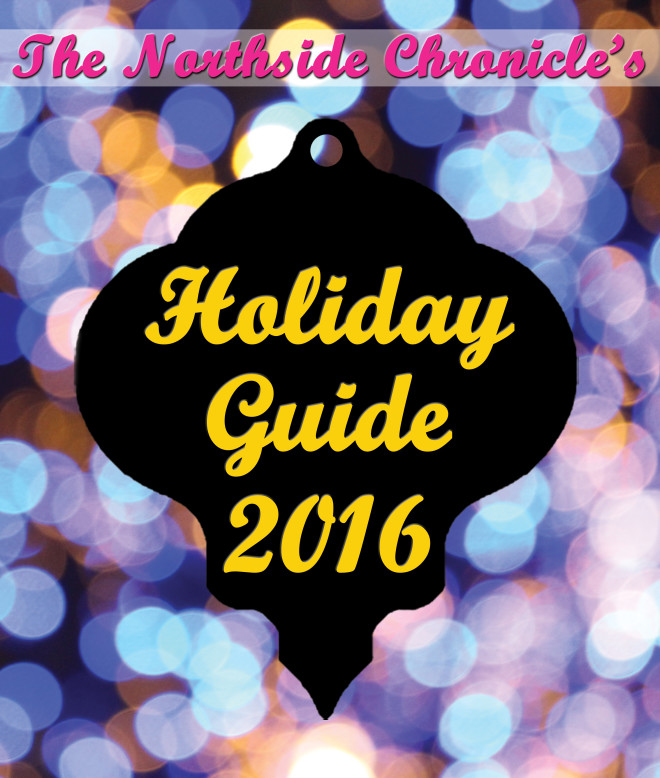 cover-holiday-guide-2016