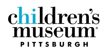 UPMC Health plan's Healthy Family Day at Children's Museum