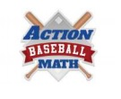 Pirates Charities opened registration for Action Math Basebell