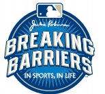 Jackie Robinson Breaking Barriers essay contest