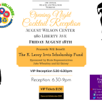 5th-Annual-Health-and-Wellness-Weekend-cocktail-event