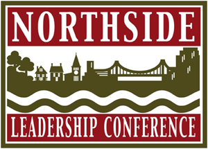 Northside Leadership Conference