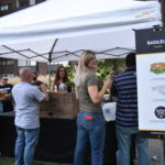 Pittsburgh_Brewery_Guide_Launch_Party_Lauren_Stauffer20180824_0384