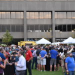 Pittsburgh_Brewery_Guide_Launch_Party_Lauren_Stauffer20180824_0395