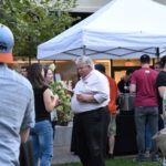 Pittsburgh_Brewery_Guide_Launch_Party_Lauren_Stauffer20180824_0402