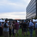 Pittsburgh_Brewery_Guide_Launch_Party_Lauren_Stauffer20180824_0406