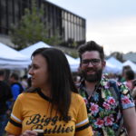 Pittsburgh_Brewery_Guide_Launch_Party_Lauren_Stauffer20180824_0414