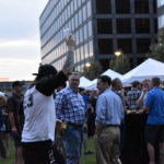 Pittsburgh_Brewery_Guide_Launch_Party_Lauren_Stauffer20180824_0417