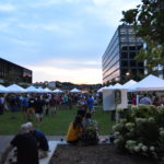 Pittsburgh_Brewery_Guide_Launch_Party_Lauren_Stauffer20180824_0418