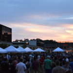 Pittsburgh_Brewery_Guide_Launch_Party_Lauren_Stauffer20180824_0421