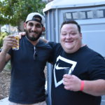 Pittsburgh_Brewery_Guide_Launch_Party_Lauren_Stauffer20180824_0425