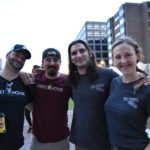 Pittsburgh_Brewery_Guide_Launch_Party_Lauren_Stauffer20180824_0430