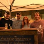 Pittsburgh_Brewery_Guide_Launch_Party_Lauren_Stauffer20180824_0444