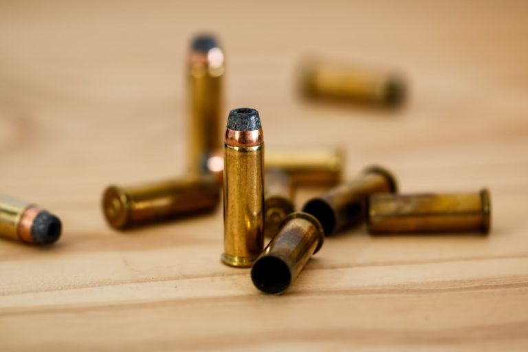 Police to conduct live-fire tests in Northside neighborhoods