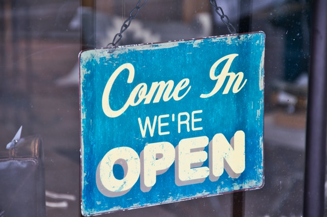 Pennsylvania non-essential business owners: Apply today to stay open