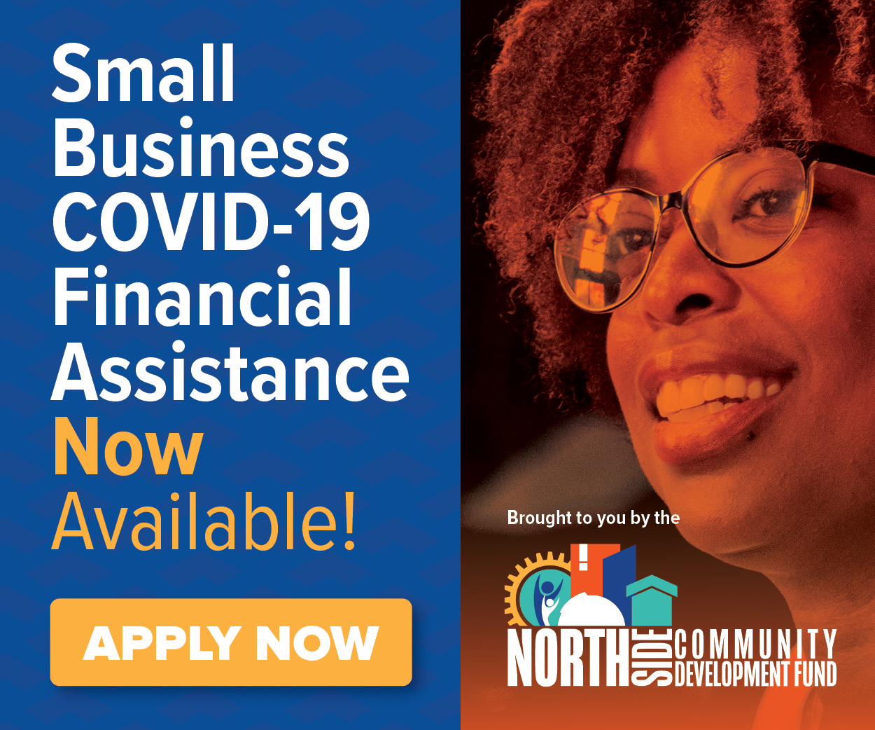 NSCDF Grant Assistance Program