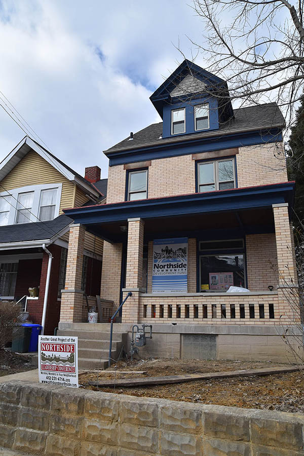 Homeowners could face foreclosure due to COVID-19