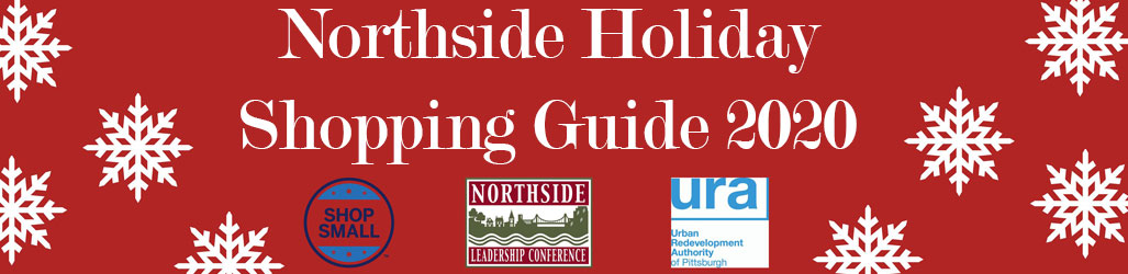 Northside Holiday Shopping Guide