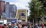 Picklesburgh 2017 - Federal Street - photo credit Neil Strebig.jpg
