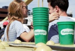 Picklesburgh pints - photo credit Neil Strebig.jpg