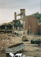 Photo from 2003